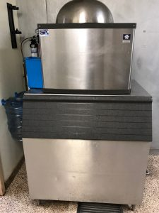 stand alone ice machine e1504122445665 225x300 - Commercial Ice Machines