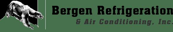Bergen Refrigeration Sticky Logo Retina