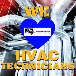 bergen hvac 300x300 - We Love HVAC Technicians
